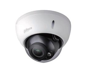 IP-камера Dahua DH-IPC-HDBW2100RP-VF