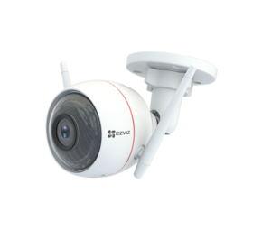 EZVIZ CS-CV310-A0-3B1WFR(4mm)