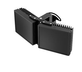 ИК Технологии 2D252-850-52 (AC24V)