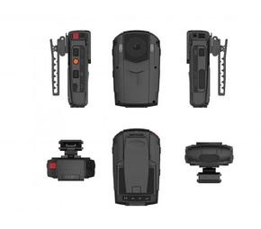 IP-видеорегистратор HikVision DS-MH2111/32G/GLF