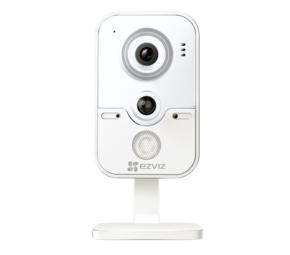 IP-камера EZVIZ CS-CV100-B0-31WPFR(2.8mm)