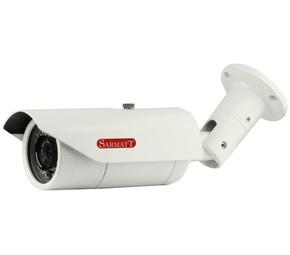 IP-камера Sarmatt SR-IN25V2812IR