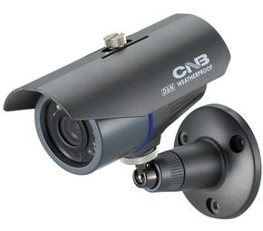 Камера  CNB-WBL-21S
