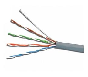 SyncWire UTP 4х2х0,52