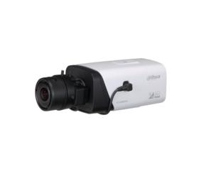 IP-камера Dahua DH-IPC-HF81230EP-S2