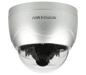 IP-камера HikVision DS-2CD792PF-E