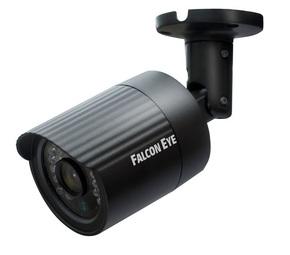 Falcon Eye FE-IPC-BL100P