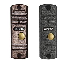 Falcon Eye FE-305C накладная медь