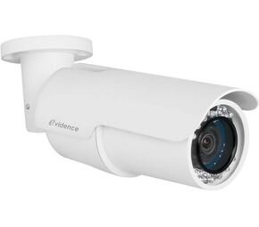 IP-камера Evidence Apix-Bullet/M1 3312