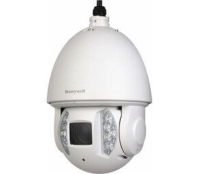 IP-камера Honeywell HDZ302LIK