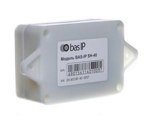 BAS-IP SH-40