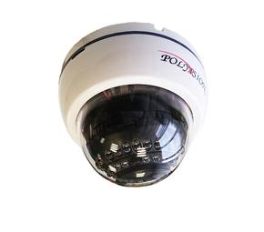 IP-камера Polyvision PDM1-IP2-V12P v.2.3.4