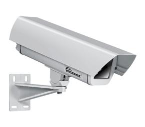Wizebox SVS32L