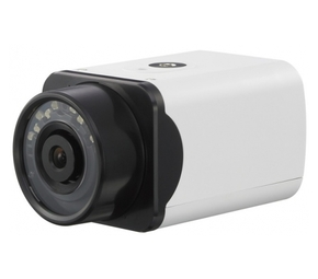 Камера Sony SSC-YB501R