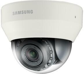 Samsung SND-6084RP
