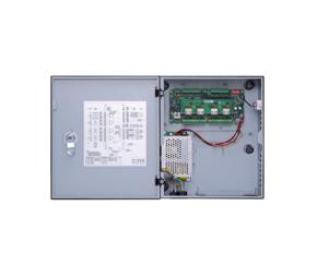 Контроллер Dahua DHI-ASC1204C-S