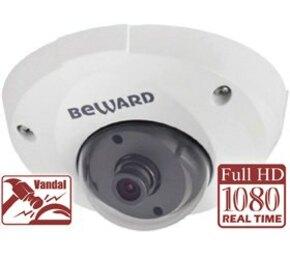 Beward B2710DM(6 мм)