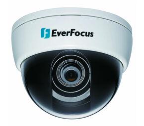 Видеокамера Everfocus EDH-5102