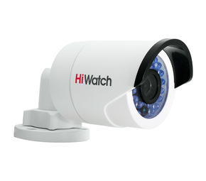HikVision DS-N201 (4мм)