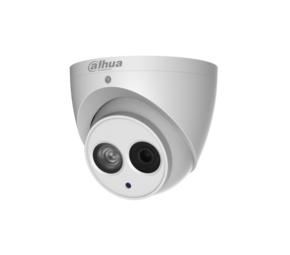 IP-камера Dahua DH-IPC-HDW4631EMP-ASE-0280B