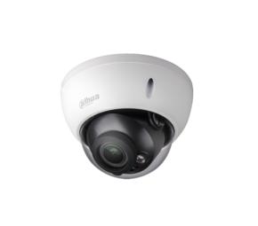 Видеокамера Dahua DH-HAC-HDBW2401RP-Z-DP-27135