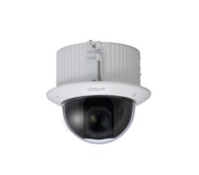 IP-камера Dahua DH-SD52C131U-HNI