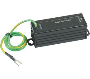 SC&T SP006P