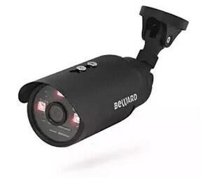 IP-камера Beward N630