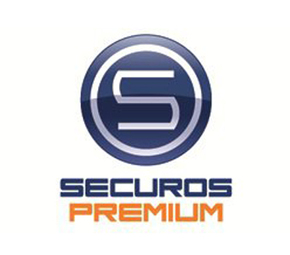 ISS01CSL-PREM