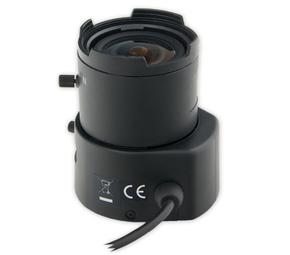 Объектив Smartec STL-3MP1250DC