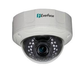 Видеокамера Everfocus EHH-5101