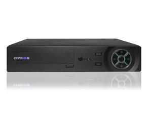 Видеорегистраторы cyfron производитель не работают камеры видеорегистратора